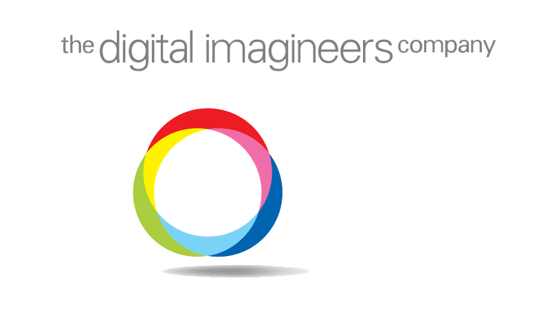 DigitalImagineers