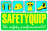 SafetyQuip High Res JPG Logo