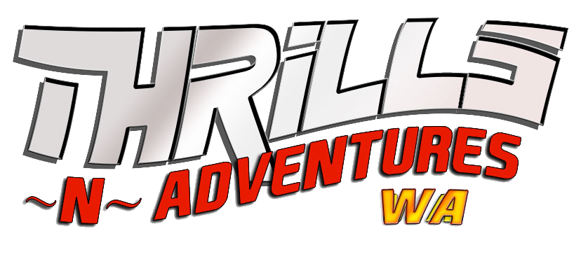 thrills-n-adventures-v2-wa