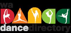 wadancedirectorylogo