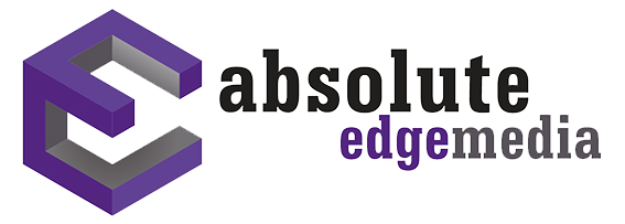 absoluteedgemedia