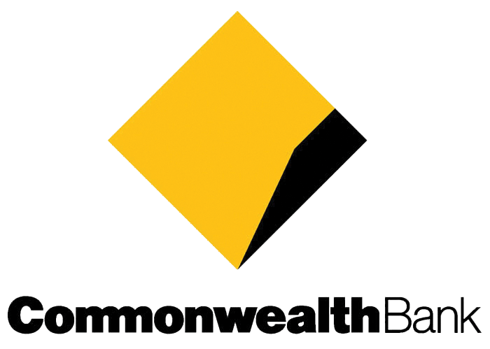 commonweathbank