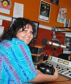 noongar radio
