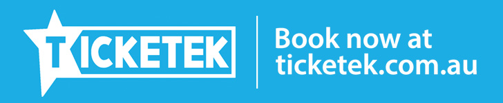 Ticketek-NEWLOGO-BookNow