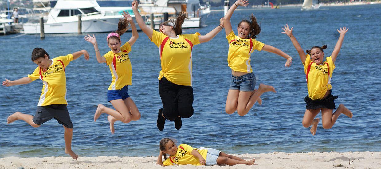kids-jump-river-banner