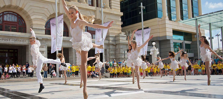 dance-forrest2