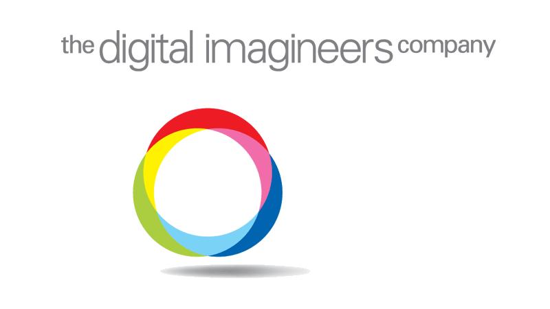 DigitalImagineers