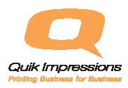 Quik-Logo