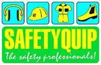 SafetyQuip High Res JPG Logo