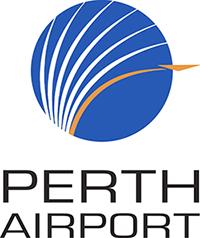 perth-airport