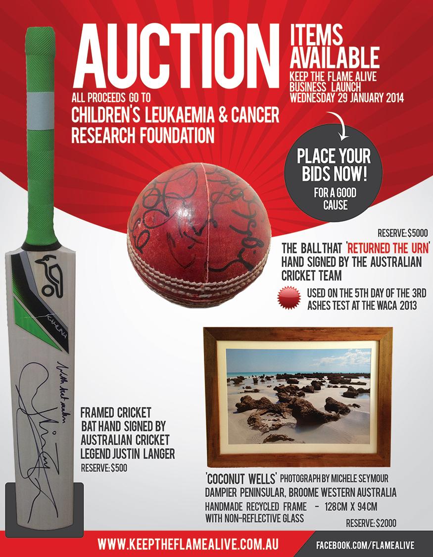 auction-items-childrens-leukaemia-web
