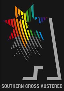 austero-logo