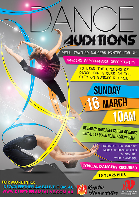lyrical-dancer-auditions-LOWRES