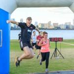 PWC Fun Run (56 of 86)