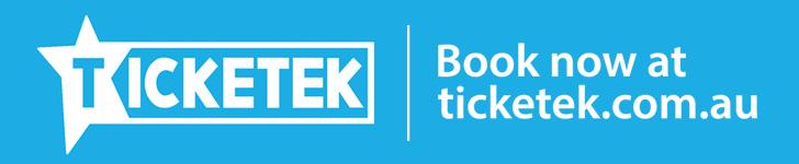 Ticketek-NEWLOGO-BookNow